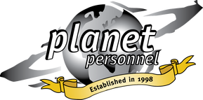 Planet Personnel. Global Apparel & Footwear Appointments
